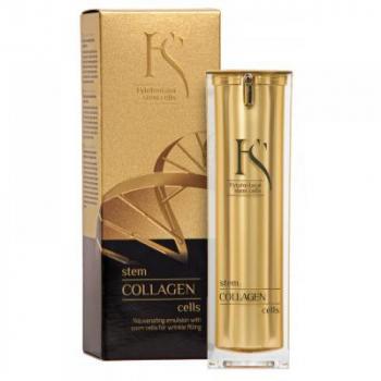 FS Stem cells collagen 30 ml
