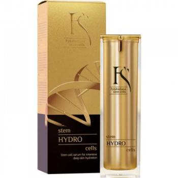 FYTOFONTANA Stem Cells Hydro 30 ml