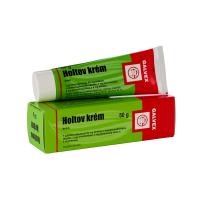 GALVEX Holtov krém 50 g