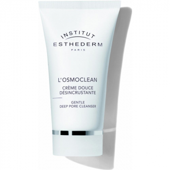 Gentle deep pore cleanser - hĺbkový čistiaci krém Osmoclear 75 ml