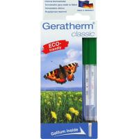 Geratherm Classic teplomer bezortuťový 1 ks