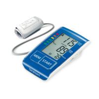 GERATHERM Tonometer Active Control Plus