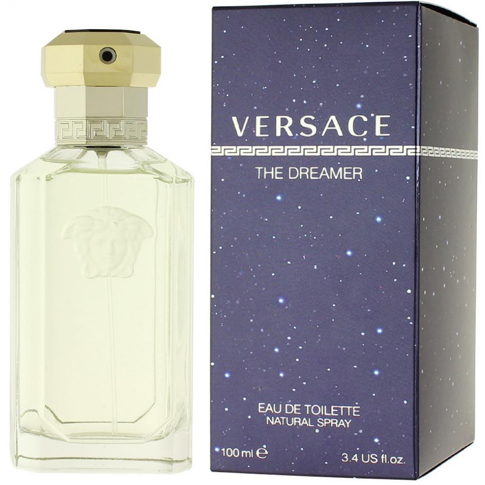 Versace Dreamer 100 ml