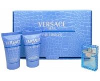 Versace Man Eau Fraiche 5ml