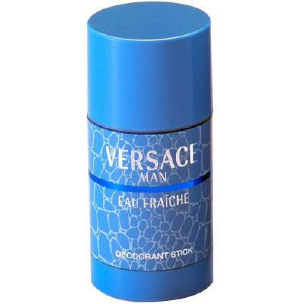 Versace Man Eau Fraiche 75ml