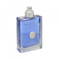 Versace Pour Homme 100ml (tester)