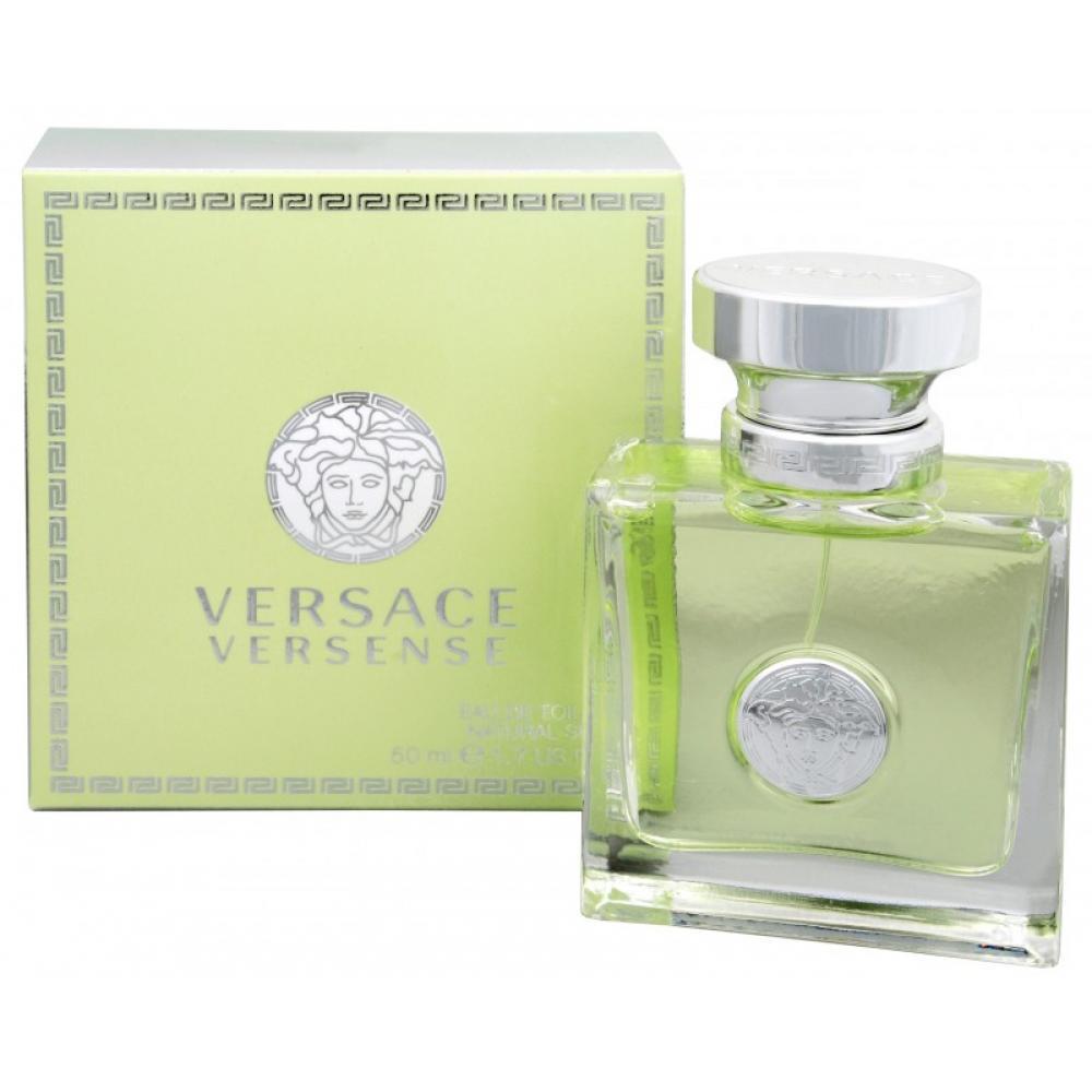 Versace Versense 5ml