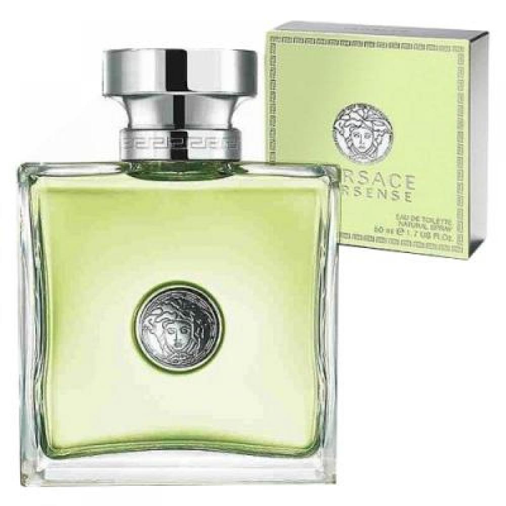 Versace Versense 50ml