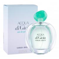 GIORGIO ARMANI Acqua di Gioia Parfumovaná voda 50ml