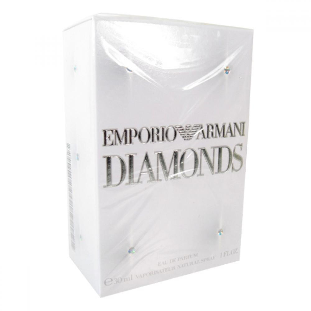 Giorgio Armani Diamonds 30ml