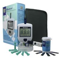 EBSENSOR Glukometer