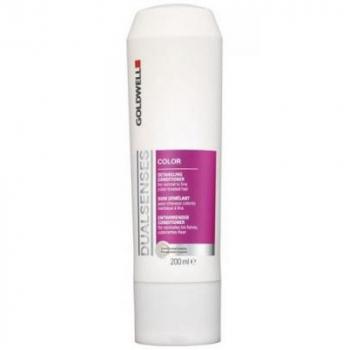Goldwell Dualsenses Color Conditioner 200ml (Pro normální a jemné vlasy)