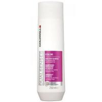 Goldwell Dualsenses Color Shampoo 250ml (Pro normální a jemné vlasy)