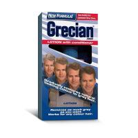 Grecian 2000 lotion (vlasová voda) 125 ml