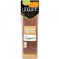GREEN APOTHEKE Linguini celozrnné 400 g