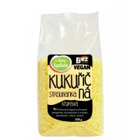 GREEN APOTHEKE Strúhanka kukuričná chrumkavá 200 g