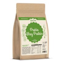 GREENFOOD NUTRITION Probio whey proteín pistácia 750 g