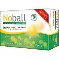 GS Noball 100 kapsúl