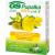 GS Antioxidanty