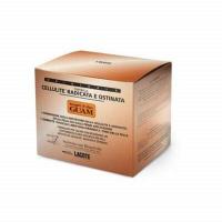 GUAM Bahenný zábal proti ťažkej celulitíde 500 g