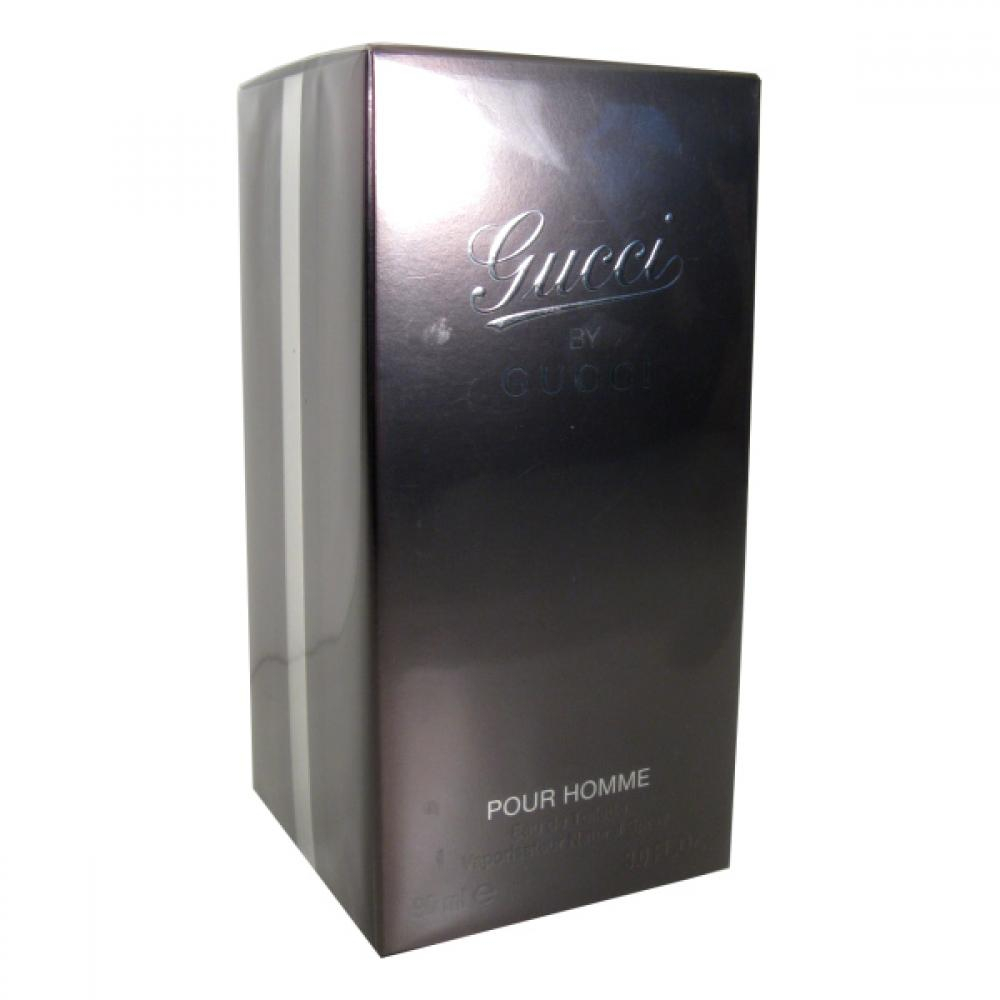 Gucci By Gucci 90ml