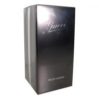 Gucci By Gucci 90ml