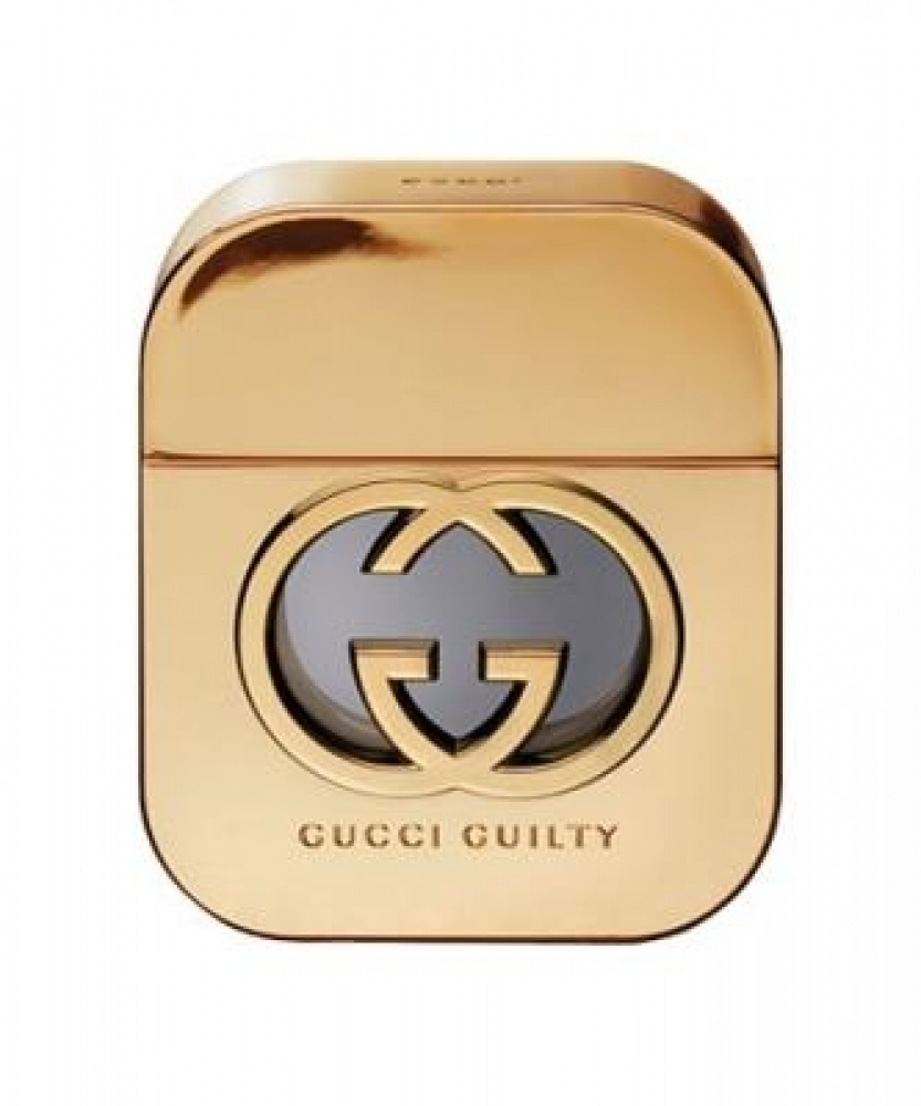 Gucci Guilty Intense 75ml