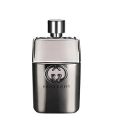 Gucci Guilty 30ml