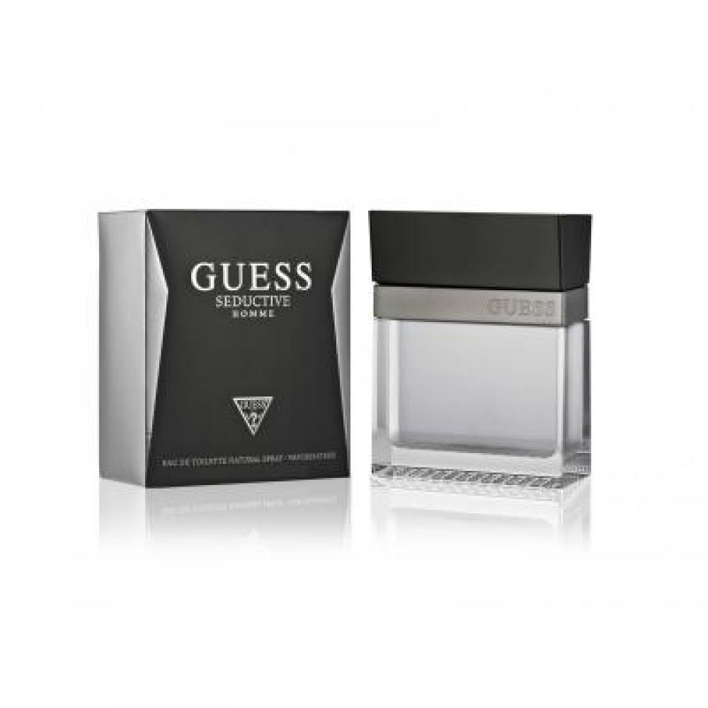 Guess Seductive 50ml