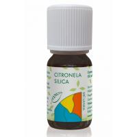 HANUS Citronelová silica 10 ml