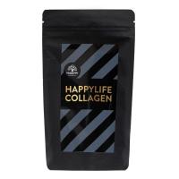 HAPPYLIFE Hydrolyzovaný kolagén Peptan B 150 g