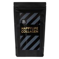HAPPYLIFE Hydrolyzovaný kolagén Peptan B 300 g
