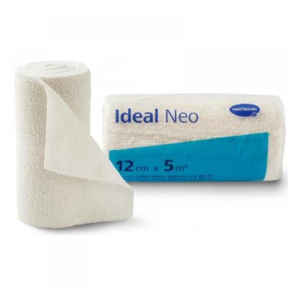 HARTMANN Ideal Neo ovínadlo pružné 12 cm x 5 m