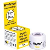 HAYMAX Prírodné balzam Neutrálny 5 ml