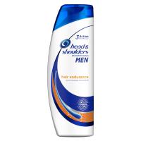Head&Shoulders Hairfall Defense 400 ml