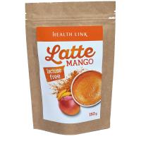 HEALTH LINK Latte Mango BIO 150 g