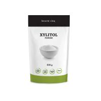 HEALTH LINK Xylitol prírodné sladilo 500 g