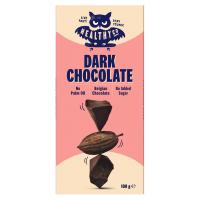 HEALTHYCO Horká čokoláda 100 g