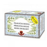 HERBEX Praslička roľná 20x3 g
