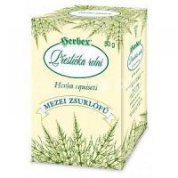 HERBEX Praslička roľná 50 g