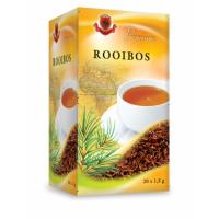 HERBEX Rooibos 20 sáčkov