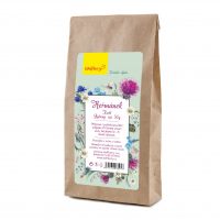 WOLFBERRY Rumanček bylinný čaj 50 g