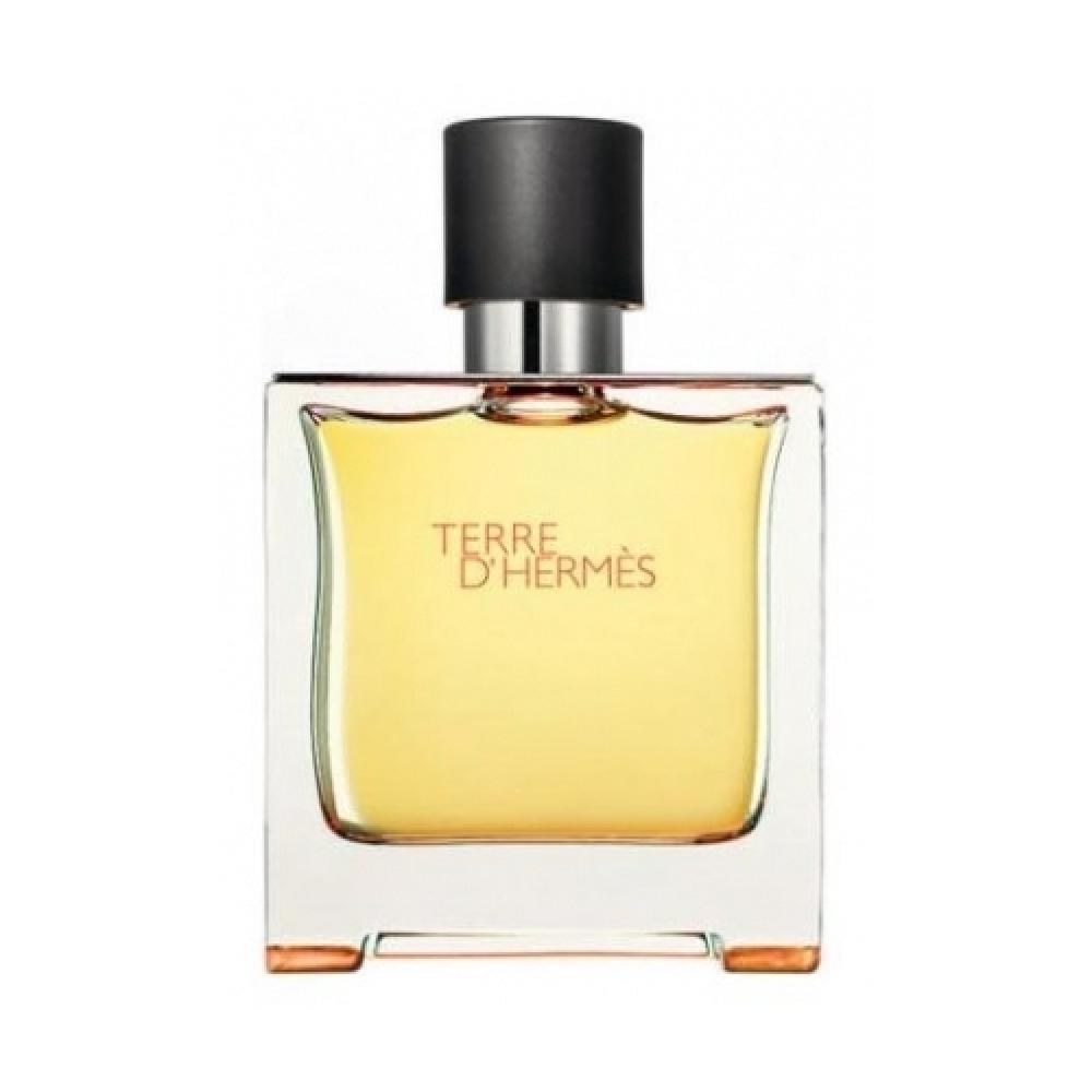 Hermes Terre D Hermes Parfum 200ml