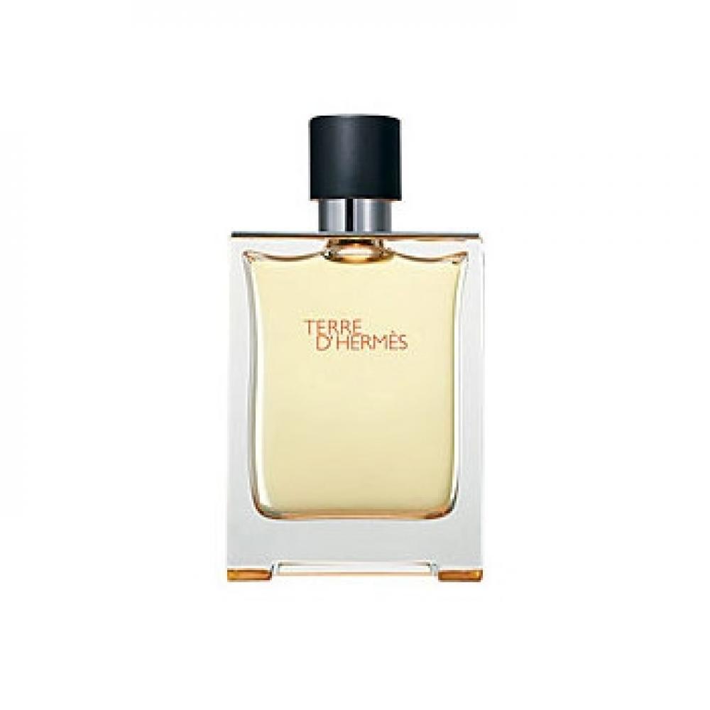 Hermes Terre D Hermes 200ml