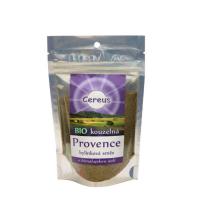 Himaljská soľ Bio čarovná - Provence 120g
