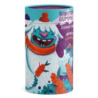 HIMALYO Yetti Rakytníkové Gummies 60 kusov