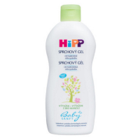 HIPP BabySanft Detský sprchový gél 400 ml