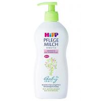 HIPP BABYSANFT Telové mlieko pre suchú pokožku 300 ml
