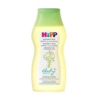 HIPP BabySanft detský pleťový olej 200 ml