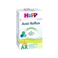 HiPP Anti-Reflux Špeciálna dojčenská výživa 500 g